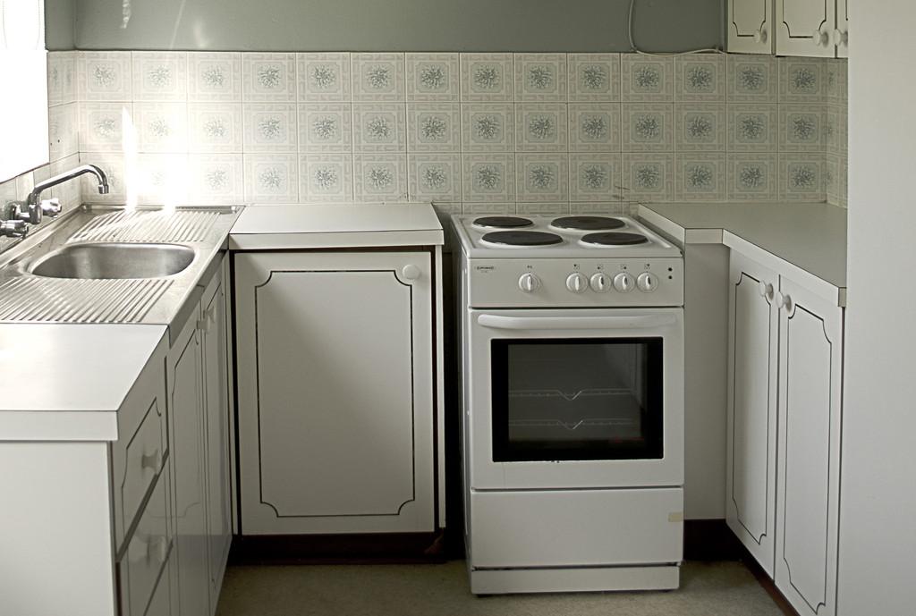 413-05-Kitchen-update