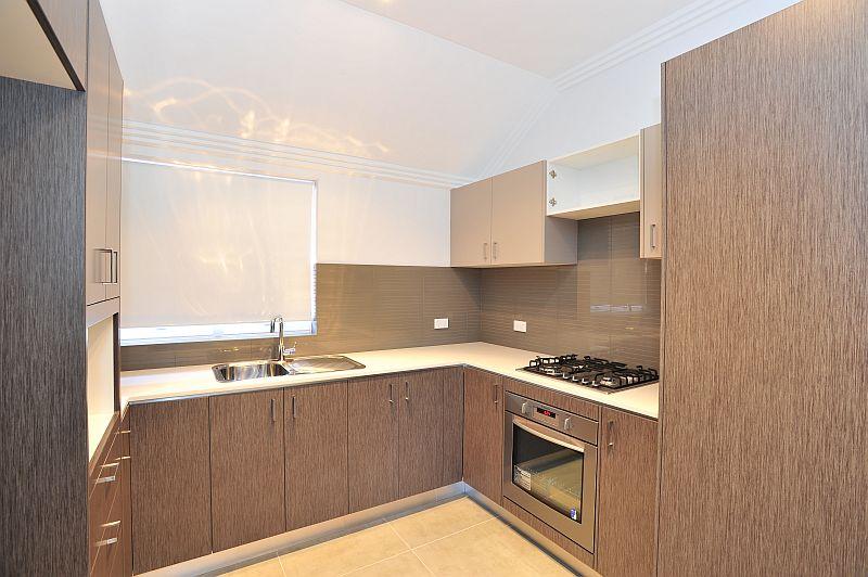 5151-Kitchen